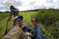 comodarlavueltaalmundo.com_amazonas