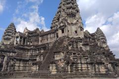 Como-dar-la-vuelta-al-mundo-majestuoso-angkor-wat