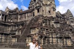 Como-dar-la-vuelta-al-mundo-angkor-wat-estructura-central