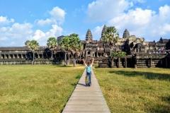 Como-dar-la-vuelta-al-mundo-imagen-angkor-wat
