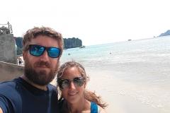 Como-dar-la-vuelta-al-mundo-ao-nang-beach