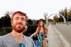 como-dar-la-vuelta-al-mundo-hoian-bici