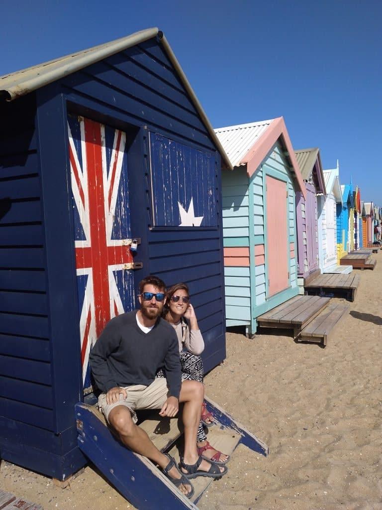 10.como-dar-la-vuelta-al-mundo-melbourne-brighton-beach-bath-boxes1-min-768x1024