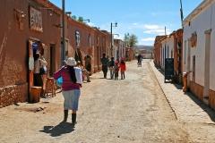 SanPedro_Atacama-min