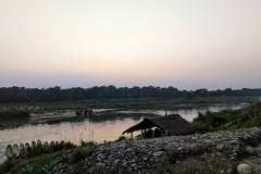 Como-dar-la-vuelta-al-mundo-chitwan-selva