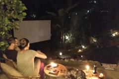 Como-dar-la-vuelta-al-mundo-movie-garden-pokhara