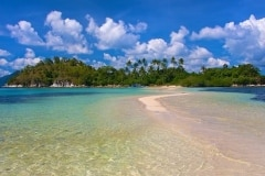 3.como-dar-la-vuelta-al-mundo-snake-island-min