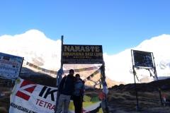 Como-dar-la-vuelta-al-mundo-annapurna-base-camp