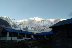 Como-dar-la-vuelta-al-mundo-campo-base-annapurna