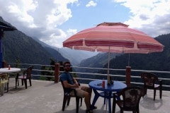 Como-dar-la-vuelta-al-mundo-annapurna-trek