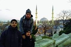 4.como-dar-la-vuelta-al-mundo-estambul-vistas-mezquita-Eyüp-1-1024x768