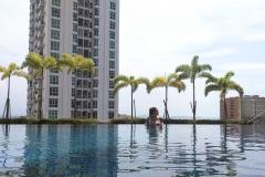 como-dar-la-vuelta-al-mundo-georgetown-apartamentos-piscina