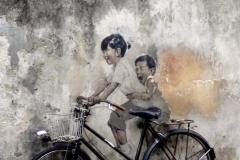 como-dar-la-vuelta-al-mundo-georgetown-bici