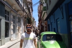 comodarlavueltaalmundo.com_Habana2-min