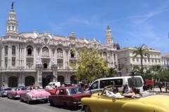 comodarlavueltaalmundo.com_Habana1-min