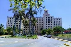 comodarlavueltaalmundo.com_HotelNacional-min