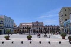 comodarlavueltaalmundo.com_Habana4-min