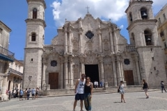comodarlavueltaalmundo.com_Habana_Vieja-min