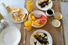 como-dar-la-vuelta-al-mundo-hue-desayuno