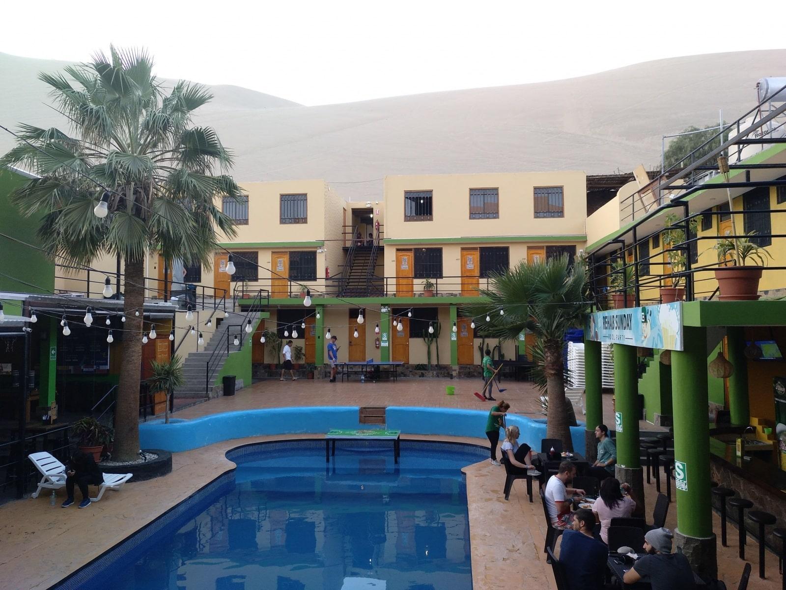 comodarlavueltaalmundo.com_huacachina_hotel