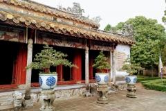 como-dar-la-vuelta-al-mundo-hue-ciudadela-templo