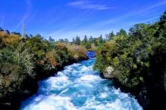 como-dar-la-vuelta-al-mundo-nz-taupo-waterfalls-min