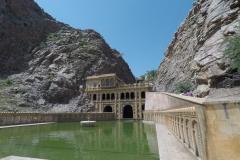 Como-dar-la-vuelta-al-mundo-monkey-temple-jaipur