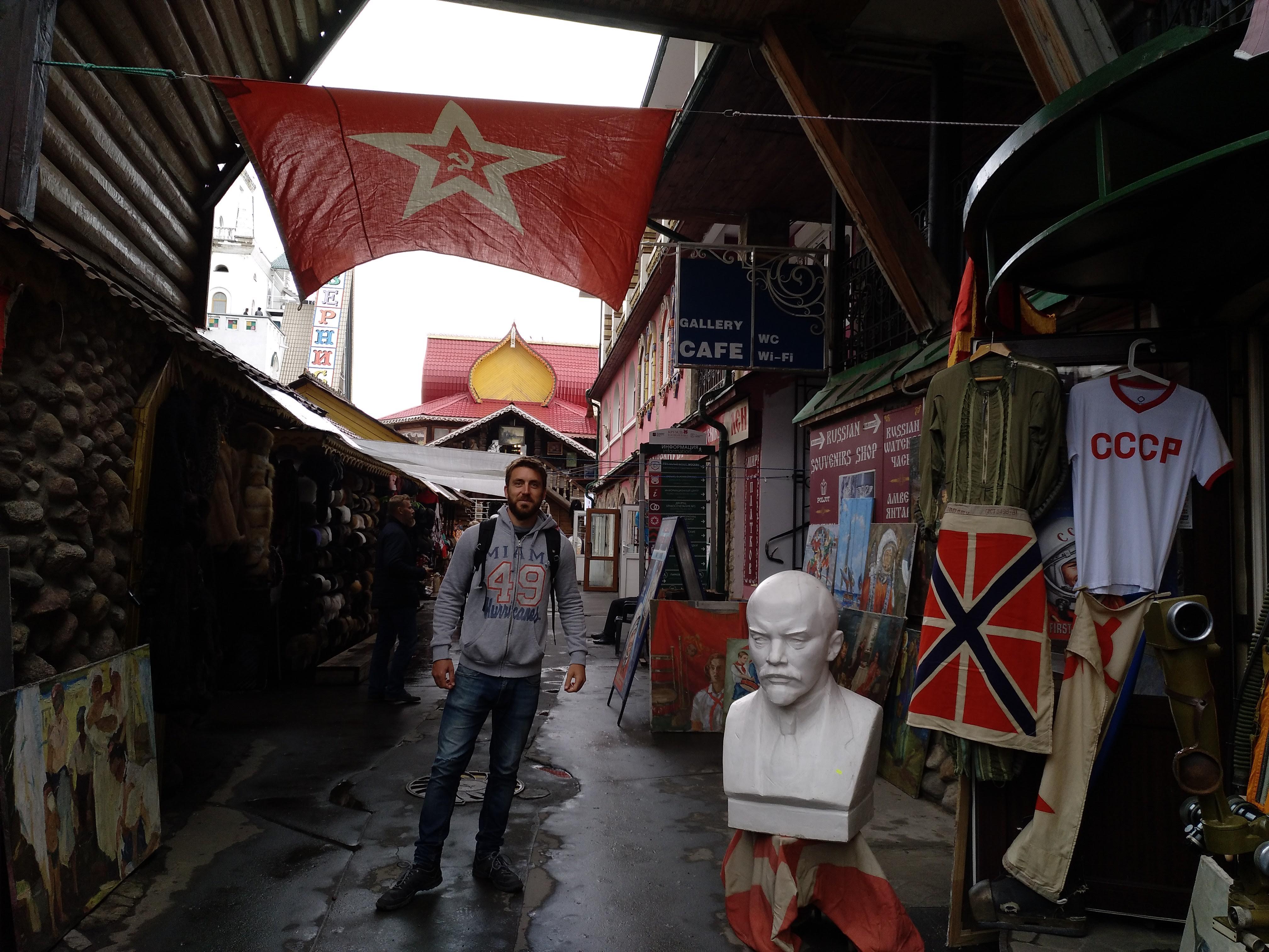 como-dar-la-vuelta-al-mundo-comunismo
