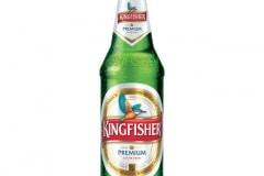 Como-dar-la-vuelta-al-mundo-cerveza-kingfisher