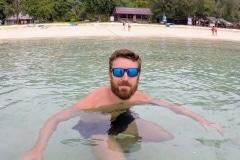 Como-dar-la-vuelta-al-mundo-koh-ngai-beach