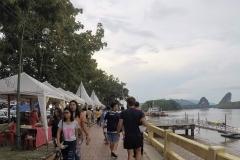 Como-dar-la-vuelta-al-mundo-night-market-krabi