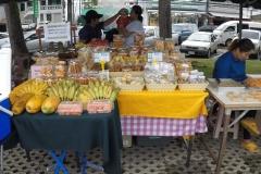 Como-dar-la-vuelta-al-mundo-mercado-krabi
