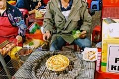 Como-dar-la-vuelta-al-mundo-pizza-vietnamita-dalat