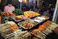 Como-dar-la-vuelta-al-mundo-dalat-night-market