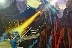 4.como-dar-la-vuelta-al-mundo-langkawi-3d-dragon-min-1024x768