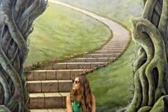 4.como-dar-la-vuelta-al-mundo-langkawi-3d-escalera-min-768x1024