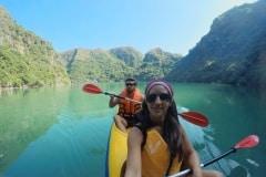 como-dar-la-vuelta-al-mundo-kayak-en-lan-ha-bay