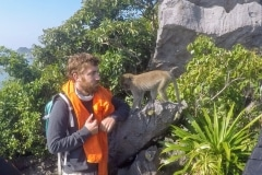 como-dar-la-vuelta-al-mundo-monkey-island