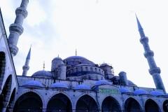 2.como-dar-la-vuelta-al-mundo-estambul-mezquita-azul-1024x768