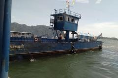 Como-dar-la-vuelta-al-mundo-transbordador-krabi
