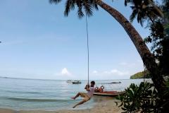 como-dar-la-vuelta-al-mundo-monkey-beach-penang