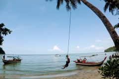 como-dar-la-vuelta-al-mundo-tamara-monkey-beach-penang