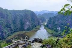 como-dar-la-vuelta-al-mundo-mua-cave-mirador-paisaje