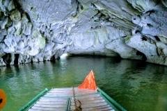 como-dar-la-vuelta-al-mundo-trang-an-cueva