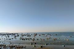 Como-dar-la-vuelta-al-mundo-pescadores-mui-ne