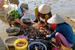 Como-dar-la-vuelta-al-mundo-mui-ne-pescadores