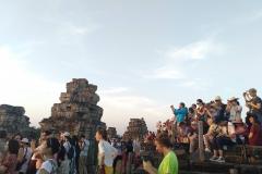 Como-dar-la-vuelta-al-mundo-viendo-atardecer-en-angkor