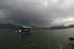Como-dar-la-vuelta-al-mundo-lago-pokhara