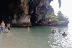 Como-dar-la-vuelta-al-mundo-Phra-Nang