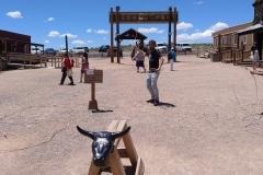 comodarlavueltaalmundo.com_gran_cañon_rancho-min